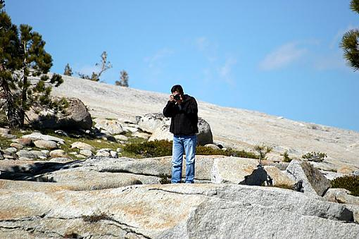 Official Yosemite Gathering Photos-ray-3.jpg