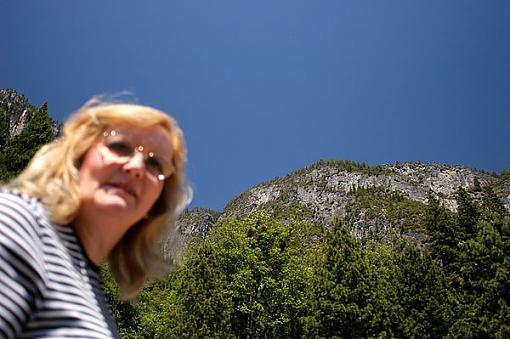 Official Yosemite Gathering Photos-penny-1.jpg