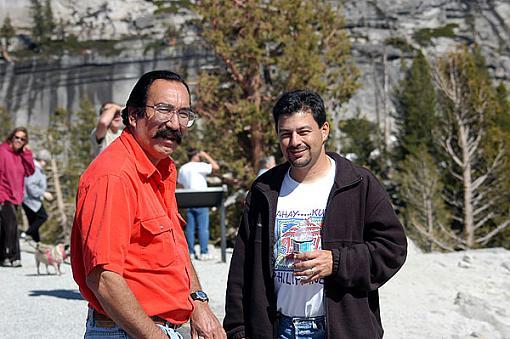 Official Yosemite Gathering Photos-generay.jpg