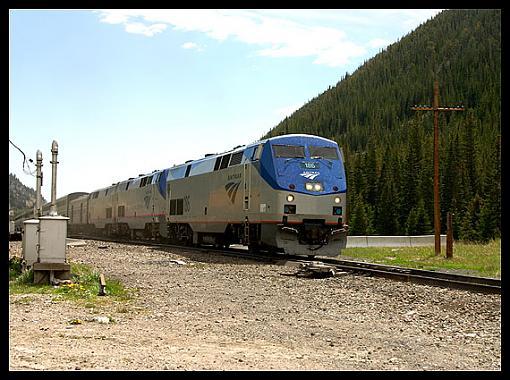 Train-train.jpg