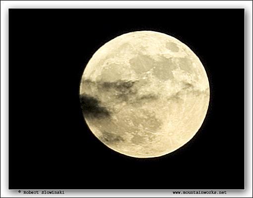 Happy Full Moon-full-moon-2.jpg