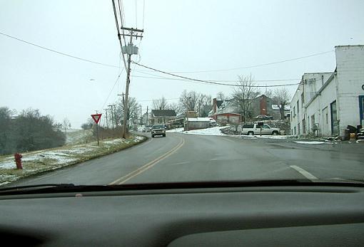 Winter 24 Hours!  Pictures here!-dscf0032-2-640.jpg