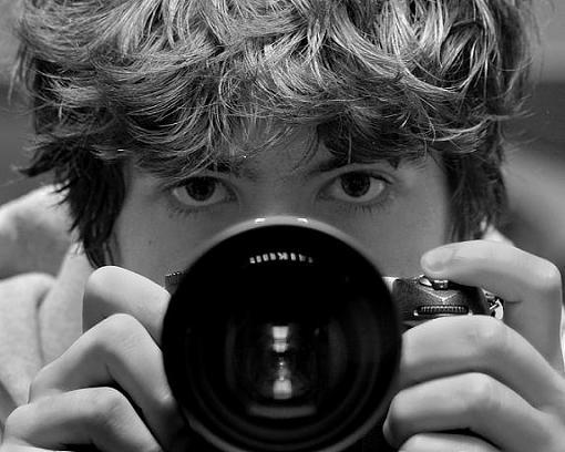 Self-Portraits-profile-reworked.jpg