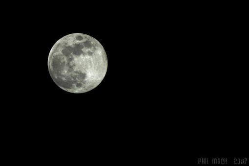 Short Notice Project: Moonlight-moon.jpg