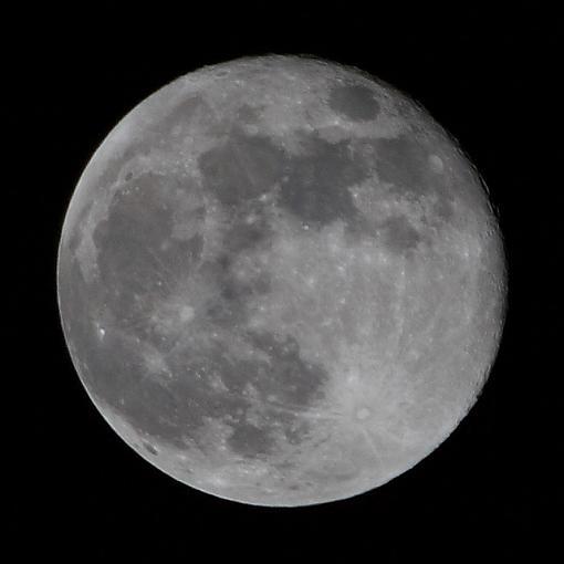 Short Notice Project: Moonlight-img_8999_sharp_640.jpg