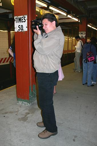 Post your pictures of photographers!-joe4395.jpg