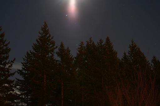 Short Notice Project: Moonlight-img_2877_2.jpg