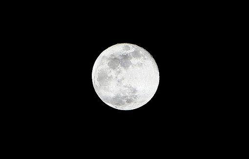 Short Notice Project: Moonlight-img_2868_1.jpg