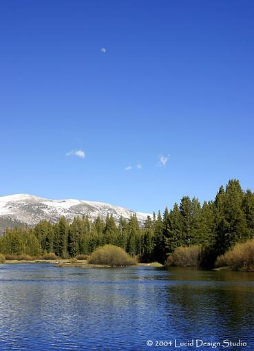 Official Yosemite Gathering Photos-tuolomne_meadows_lake.jpg