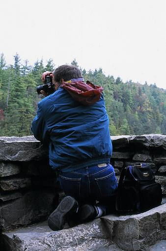 Post your pictures of photographers!-165-07-linville-falls-18-pr.jpg
