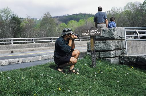 Post your pictures of photographers!-222-11-pr.jpg