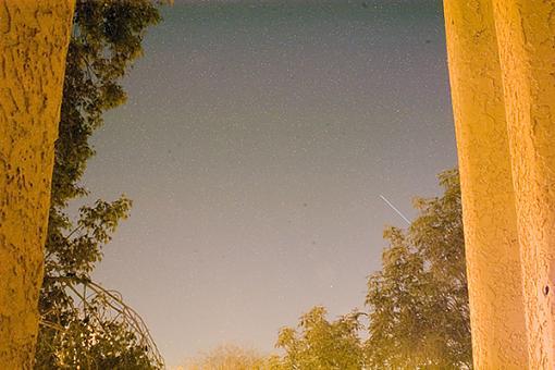 Star Trails-_mg_0601.jpg