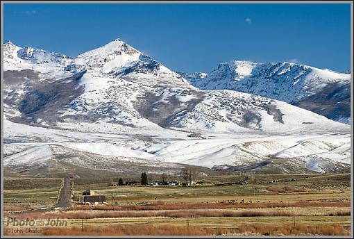 I Heart Nevada (Spring)-_mg_7505.jpg