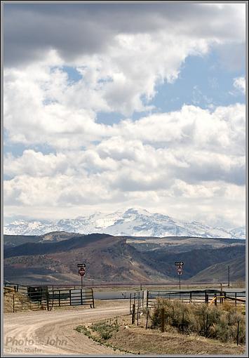 I Heart Nevada (Spring)-_mg_7575.jpg
