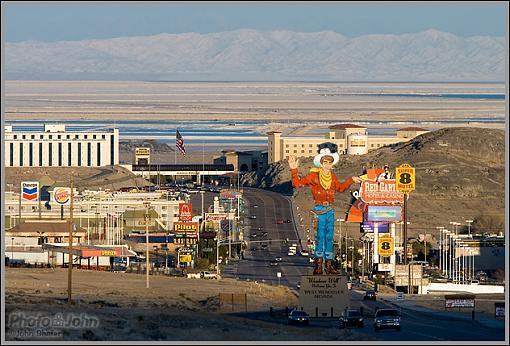 I Heart Nevada (Spring)-_mg_7526.jpg