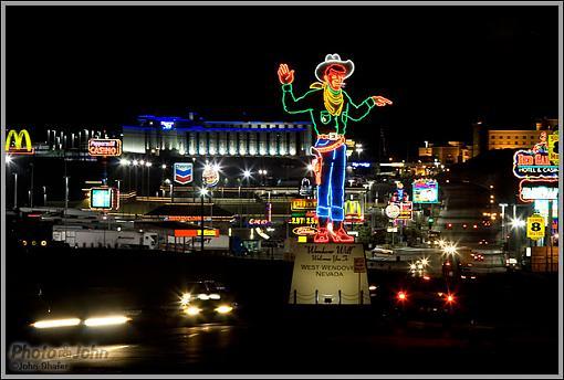 I Heart Nevada (Spring)-_mg_7565.jpg