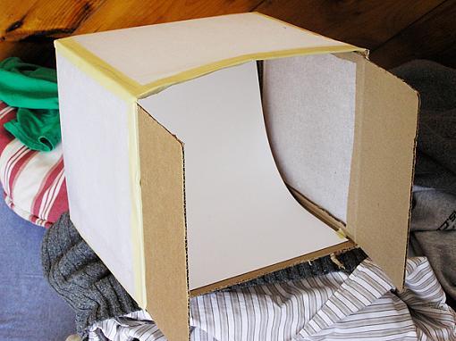 DIY light tent-p1010075.jpg