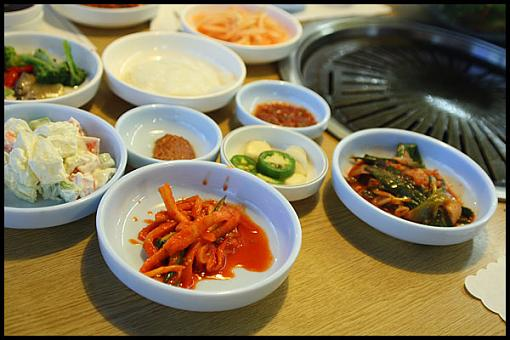 The Spring 24 Hours Pictures-koreanbuffet_0001-copy.jpg