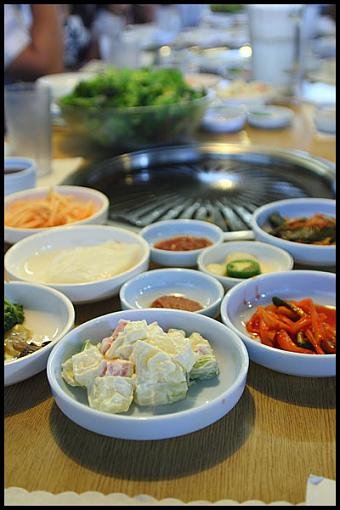 The Spring 24 Hours Pictures-koreanbuffet_0002-copy.jpg