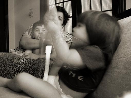 Boston Mini Gathering-anastasia-camera.jpg