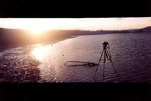 Photographer,-tripod.jpg
