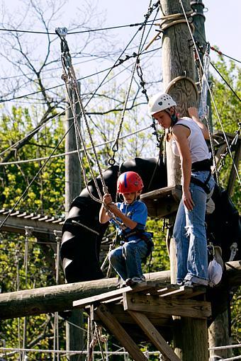 Don't send a little boy to do a job that an even younger girl can do-05-06-07-boy-1.jpg