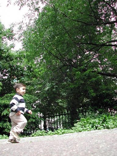 Boston Mini Gathering-caleb-running.jpg