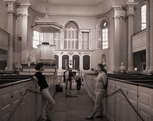 Boston Mini Gathering-church.jpg