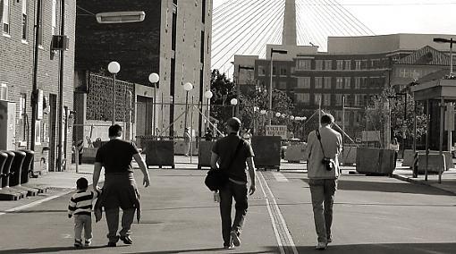 Boston Mini Gathering-guys.jpg