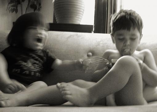 """My Camera"": a photo story.-my-camera-3.jpg"