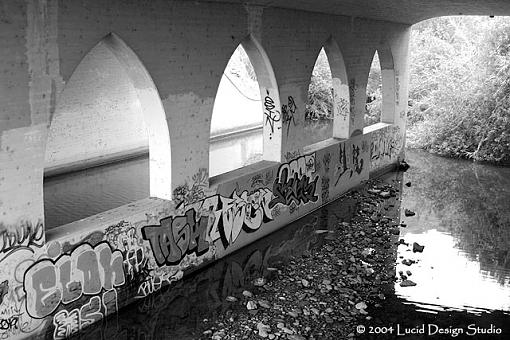 There oughta be a law...-underbridge.jpg