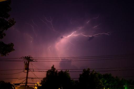 My first lightning shots-dsc_8661.jpg