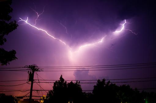My first lightning shots-dsc_8664.jpg