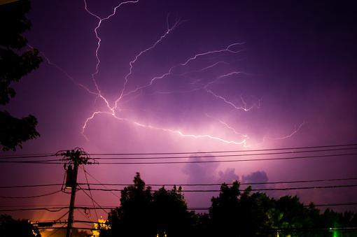 My first lightning shots-dsc_8668.jpg