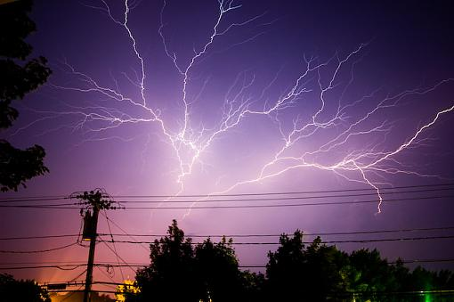 My first lightning shots-dsc_8676.jpg