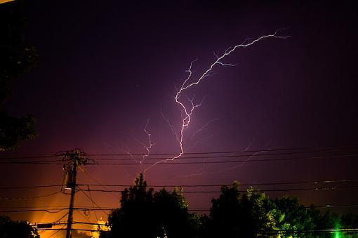 My first lightning shots-dsc_8680.jpg