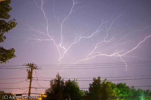 My first lightning shots-unedited.jpg
