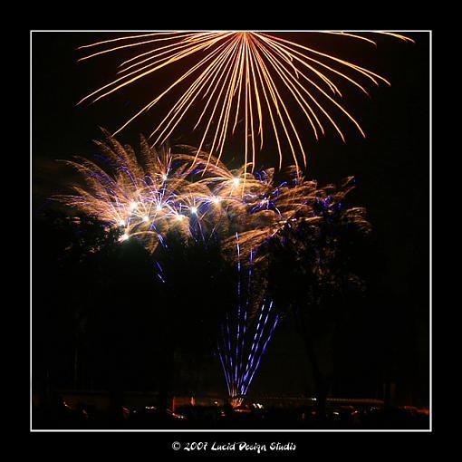 My Fireworks stunk-works1_pr.jpg