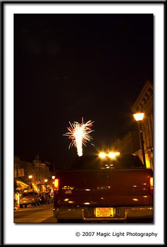My Fireworks stunk-crw_6107.jpg
