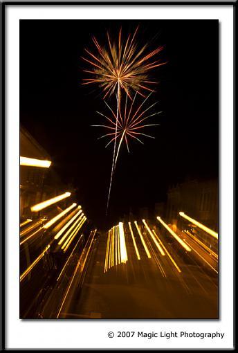 My Fireworks stunk-crw_6125.jpg