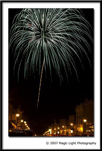 My Fireworks stunk-crw_6147.jpg