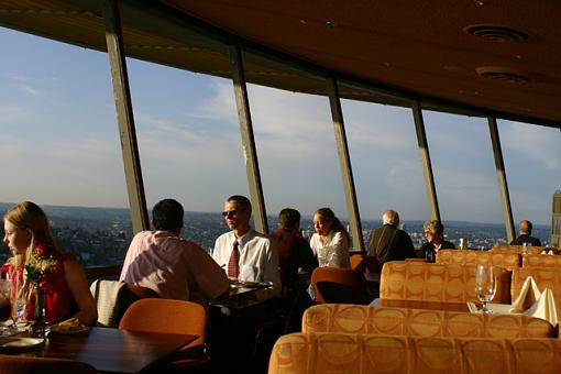 Capture a Stranger-spaceneedle_restaurant.jpg