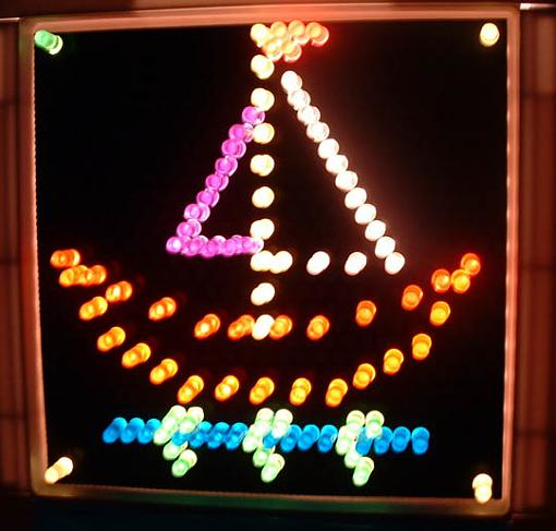 childhood toys and visualizations-lite-brite.jpg