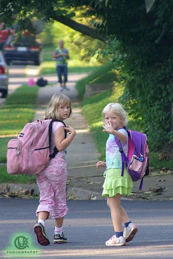 First Day of School-first-day-school-2.jpg