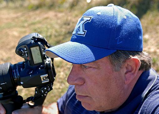 Self portraits...that time of year-dsc_7460-2-640.jpg