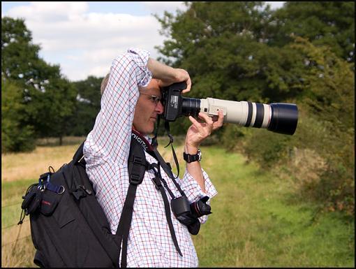 UK Members ... Met-roger-jpg.jpg