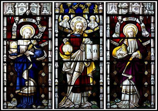 UK Members ... Met-stained-glass-triptych-jpg.jpg