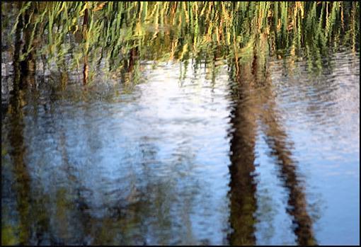 UK Members ... Met-reflected-glory-jpg.jpg