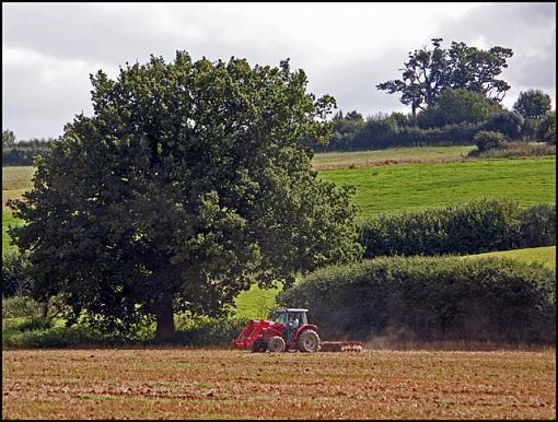 UK Members ... Met-tractor-field-jpg-2.jpg