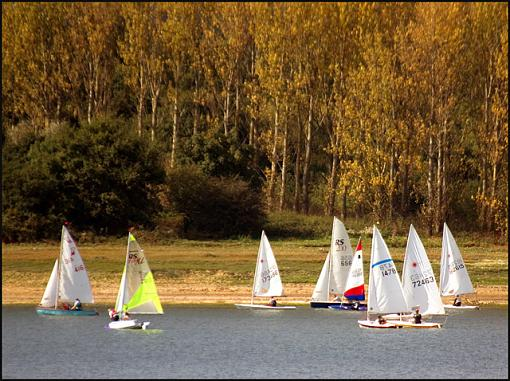 UK Members ... Met-sailing-reservoir-sh-jpg.jpg
